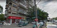 Spatiu Comercial de inchiriat, București (judet), Militari - Foto 1