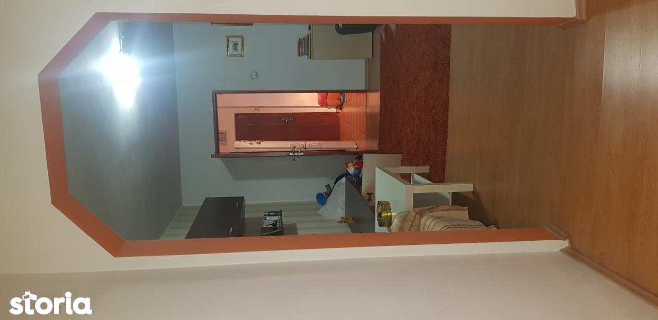 Apartament de vanzare, Dolj (judet), Bulevardul Dacia - Foto 6