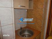 Apartament de vanzare, Prahova (judet), Bărcăneşti - Foto 3