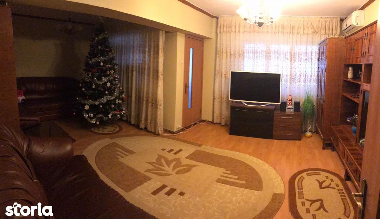 Apartament de vanzare, Craiova, Dolj, 1 Mai - Foto 4