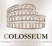 Aceasta teren de vanzare este promovata de una dintre cele mai dinamice agentii imobiliare din Iași (judet), Strada Iancu Flondor: Colosseum imobiliare