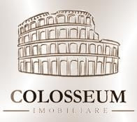 Colosseum imobiliare