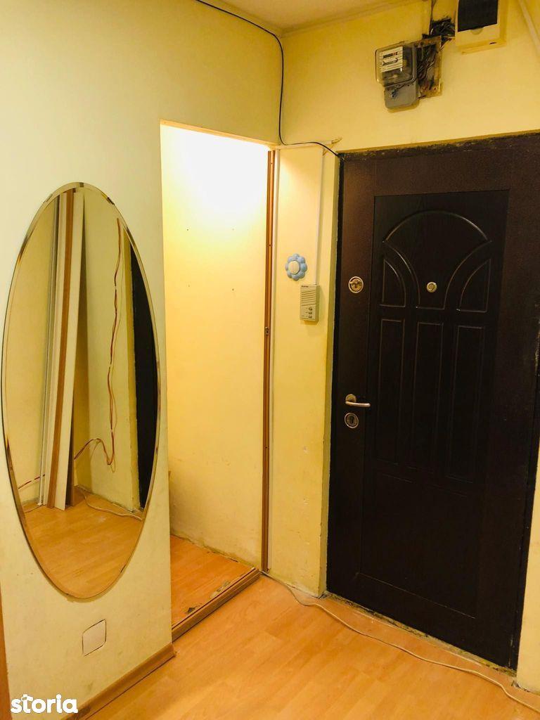 Apartament de vanzare, București (judet), Berceni - Foto 13