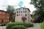 Lokal użytkowy na sprzedaż, Wejherowo, wejherowski, pomorskie - Foto 6