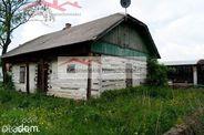 Dom na sprzedaż, Zarszyn, sanocki, podkarpackie - Foto 14