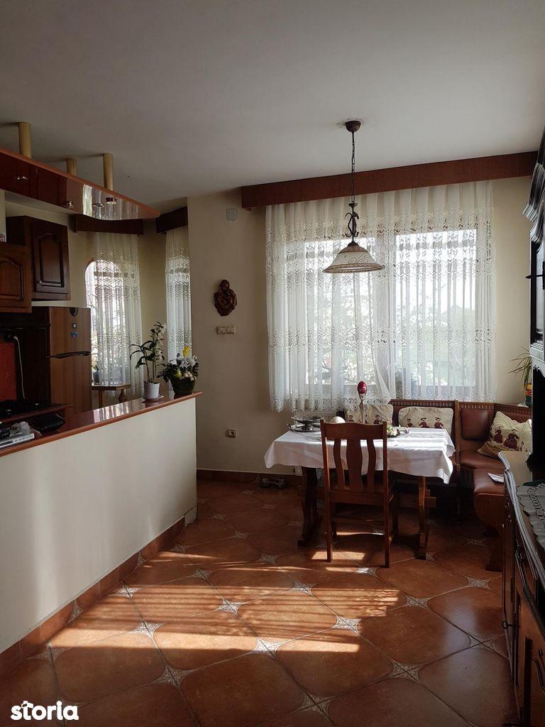 Casa de vanzare, Bihor (judet), Nicolae Iorga - Foto 20