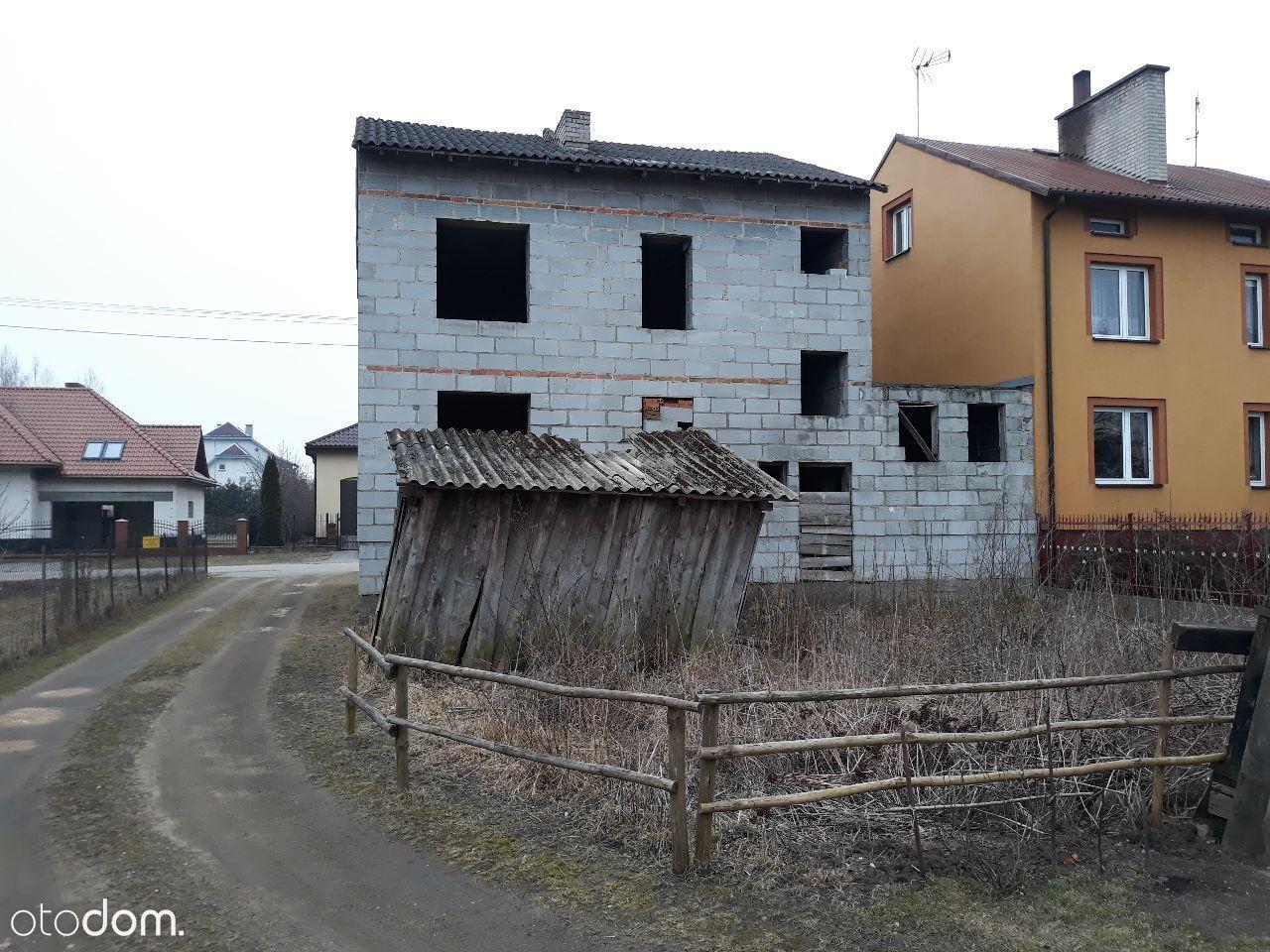 Dom na sprzedaż, Przasnysz, przasnyski, mazowieckie - Foto 1
