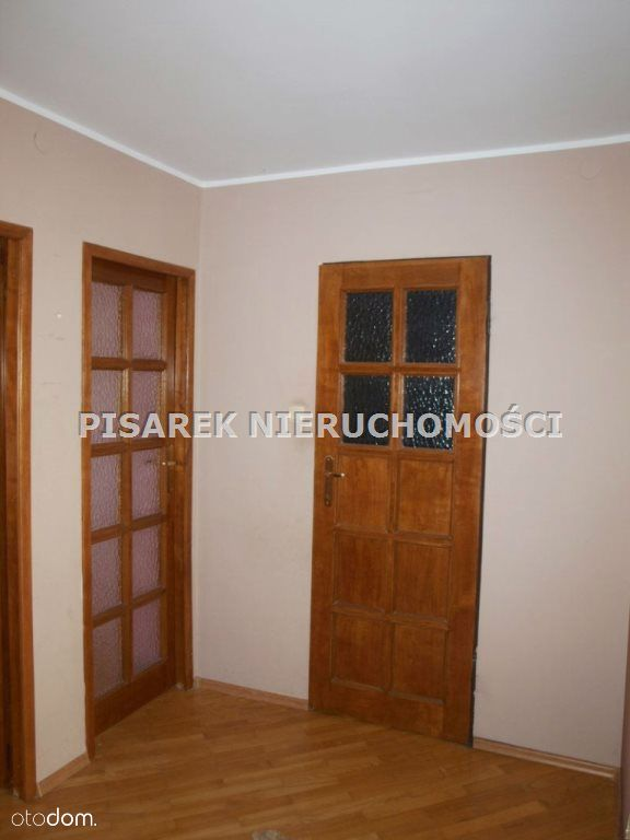 Mieszkanie na sprzedaż, Legionowo, legionowski, mazowieckie - Foto 11