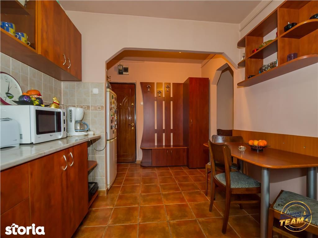 Apartament de vanzare, Brașov (judet), Strada Soarelui - Foto 17