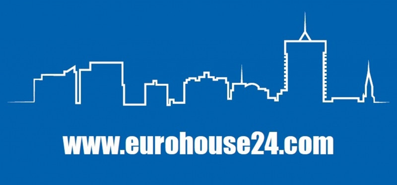 EUROHOUSE24 MARCIN KRZESIŃSKI