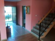 Casa de vanzare, Busteni, Prahova - Foto 3