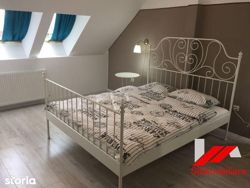 Apartament de vanzare, Sibiu - Foto 14