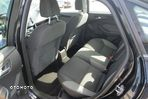 Ford Focus 1,6 Tdci, f-ra vat 23%, salon pl - 10