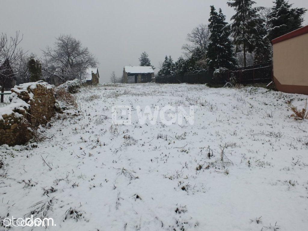 Działka na sprzedaż, Jaworzno, Byczyna - Foto 8
