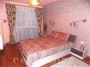 Apartament de inchiriat, Cluj (judet), Strada În Jurul Lacului - Foto 5