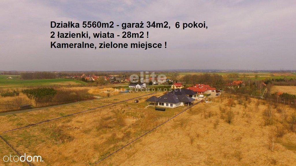 Dom na sprzedaż, Siadło Górne, policki, zachodniopomorskie - Foto 2