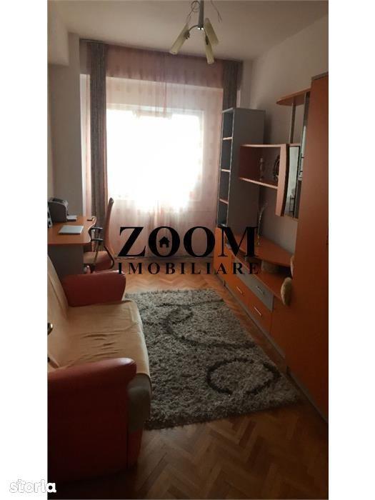 Apartament de inchiriat, Cluj (judet), Strada Bistriței - Foto 3