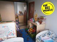 Mieszkanie na sprzedaż, Koszalin, zachodniopomorskie - Foto 5