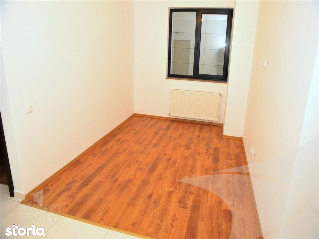 Apartament de vanzare, Iași (judet), Strada Sălciilor - Foto 6