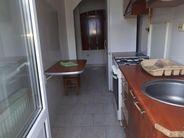 Apartament de vanzare, Maramureș (judet), Meda - Foto 2
