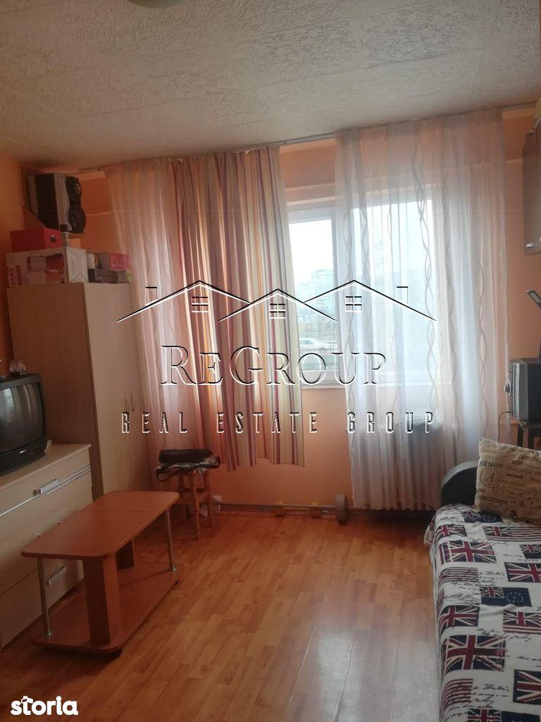 Apartament de vanzare, Iași (judet), Strada Bucium - Foto 1