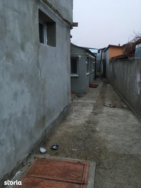 Casa de vanzare, Brăila (judet), Chercea - Foto 5