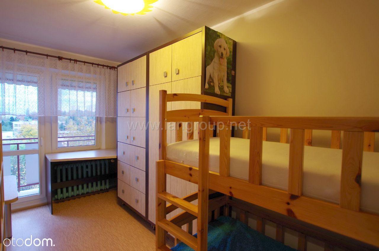 Mieszkanie na sprzedaż, Rzeszów, Baranówka - Foto 5