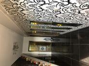 Apartament de vanzare, Dolj (judet), Craiova - Foto 18