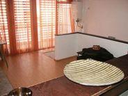 Apartament de inchiriat, Pitesti, Arges, Negru Voda - Foto 3
