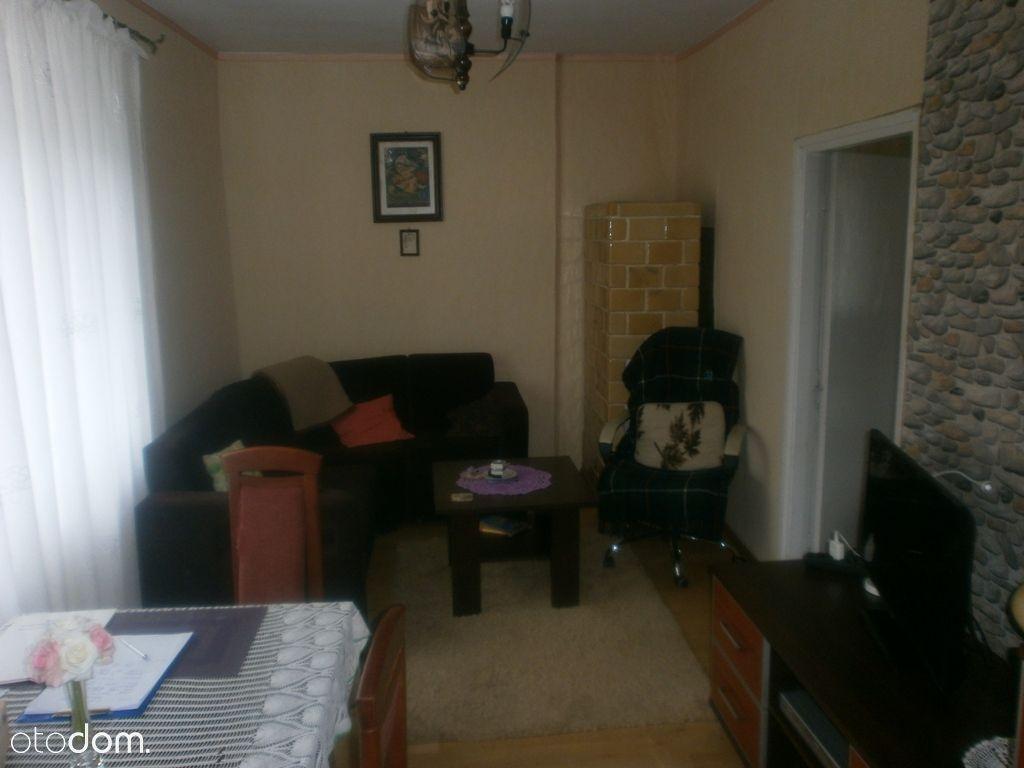 Dom na sprzedaż, Rypin, rypiński, kujawsko-pomorskie - Foto 6