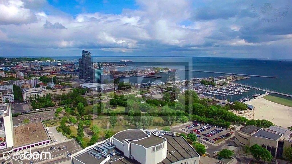 Mieszkanie na sprzedaż, Gdynia, Kamienna Góra - Foto 2