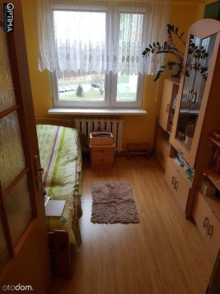 Mieszkanie na sprzedaż, Grudziądz, Strzemięcin - Foto 4