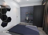 Apartament de vanzare, Dolj (judet), Centru - Foto 4