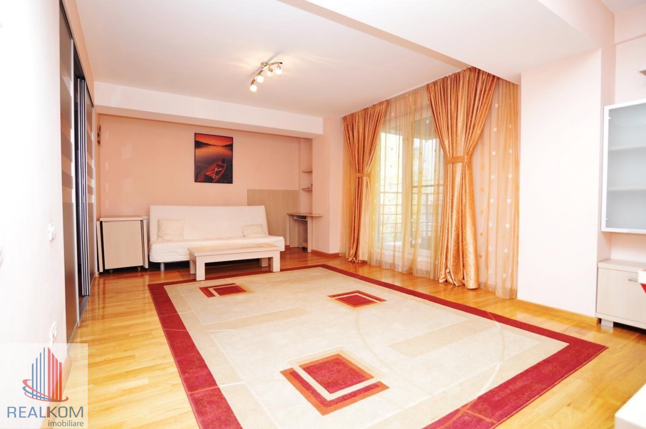 Apartament de vanzare, București (judet), Bulevardul Decebal - Foto 12