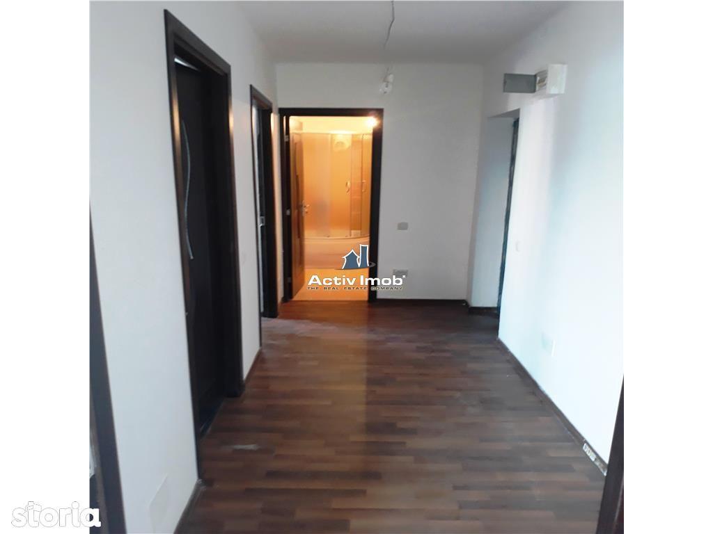 Apartament de vanzare, București (judet), Șoseaua Sălaj - Foto 2