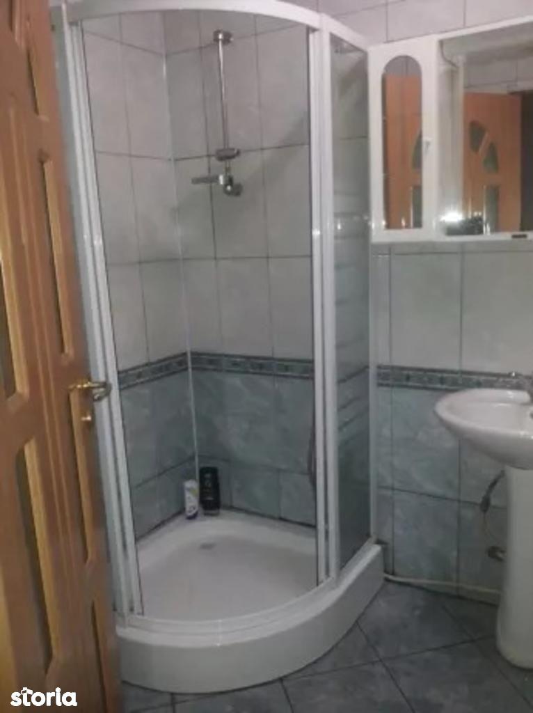 Apartament de vanzare, Cluj (judet), Strada Mircea Eliade - Foto 7