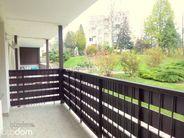 Mieszkanie na sprzedaż, Nałęczów, puławski, lubelskie - Foto 9