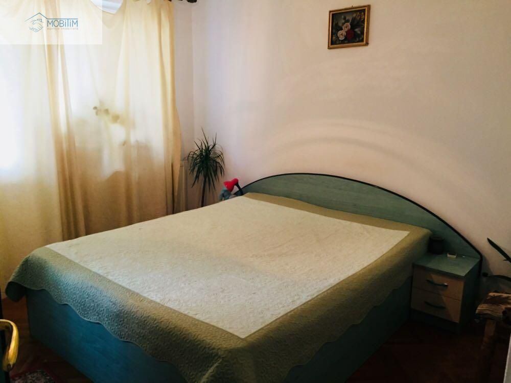 Apartament de vanzare, Cluj (judet), Mănăștur - Foto 1