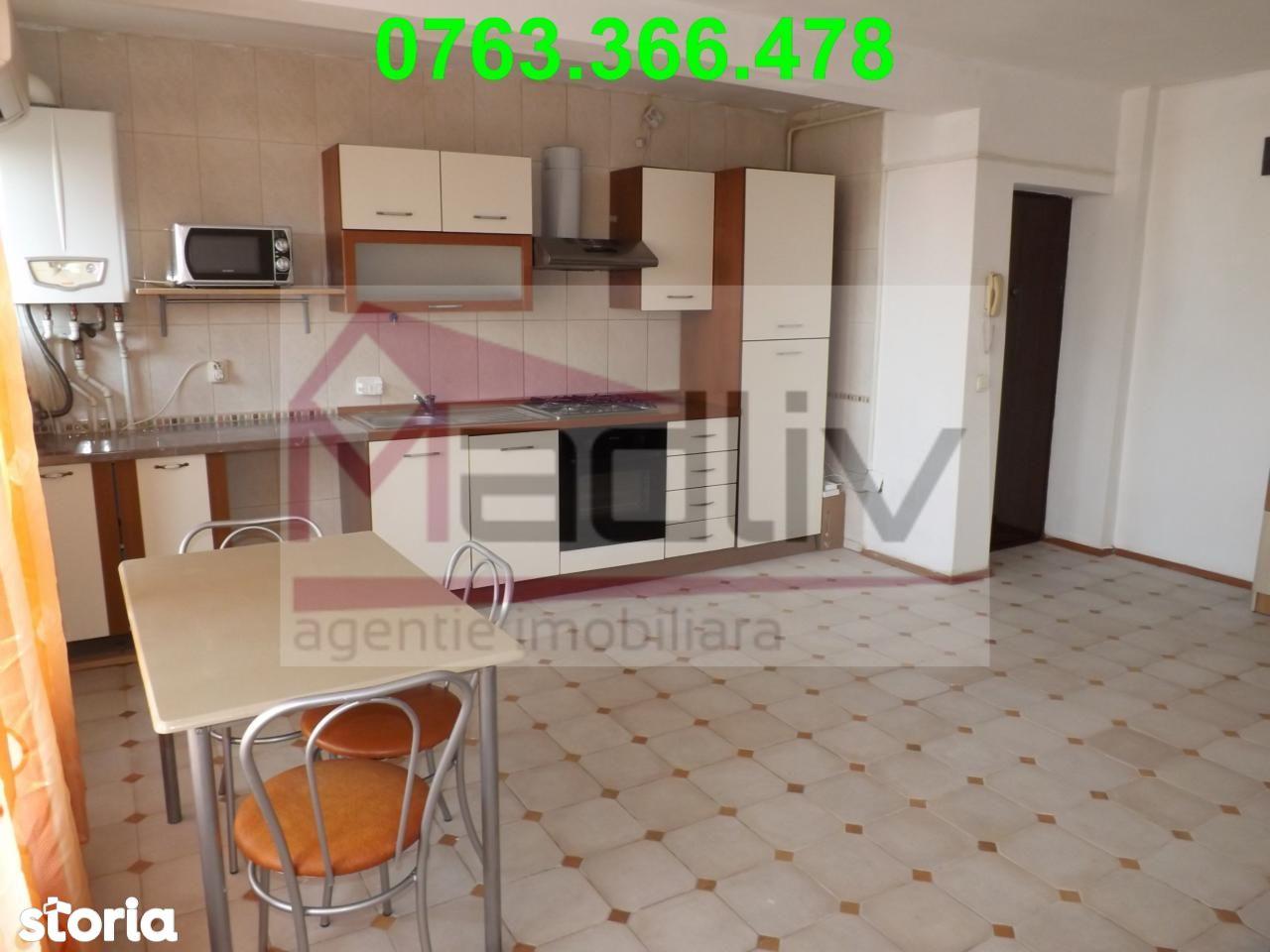 Apartament de inchiriat, Dolj (judet), Craiovița Veche - Foto 2
