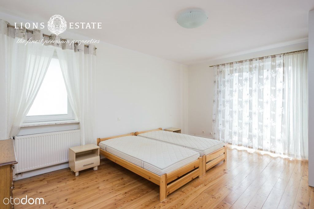 Dom na sprzedaż, Warszawa, Wilanów - Foto 9