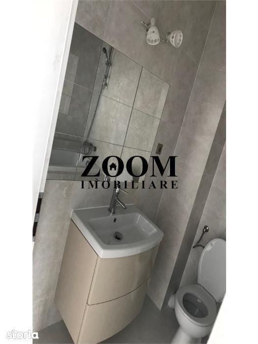 Apartament de inchiriat, Cluj (judet), Strada Ploiești - Foto 6