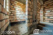 Dom na sprzedaż, Wolin, kamieński, zachodniopomorskie - Foto 8