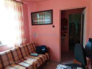 Dom na sprzedaż, Głowaczów, kozienicki, mazowieckie - Foto 6