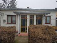 Casa de vanzare, Galati - Foto 1