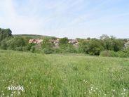 Teren de Vanzare, Cluj (judet), Coruşu - Foto 5