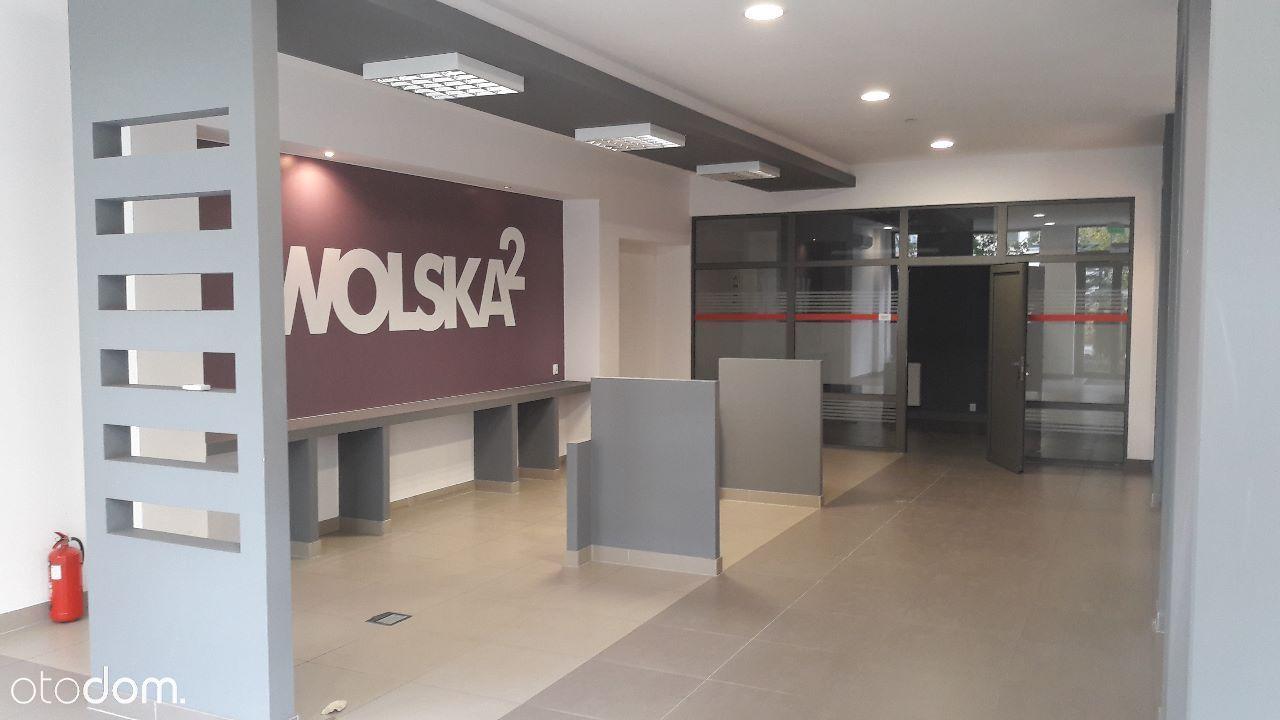 Lokal użytkowy na wynajem, Warszawa, Wola - Foto 4