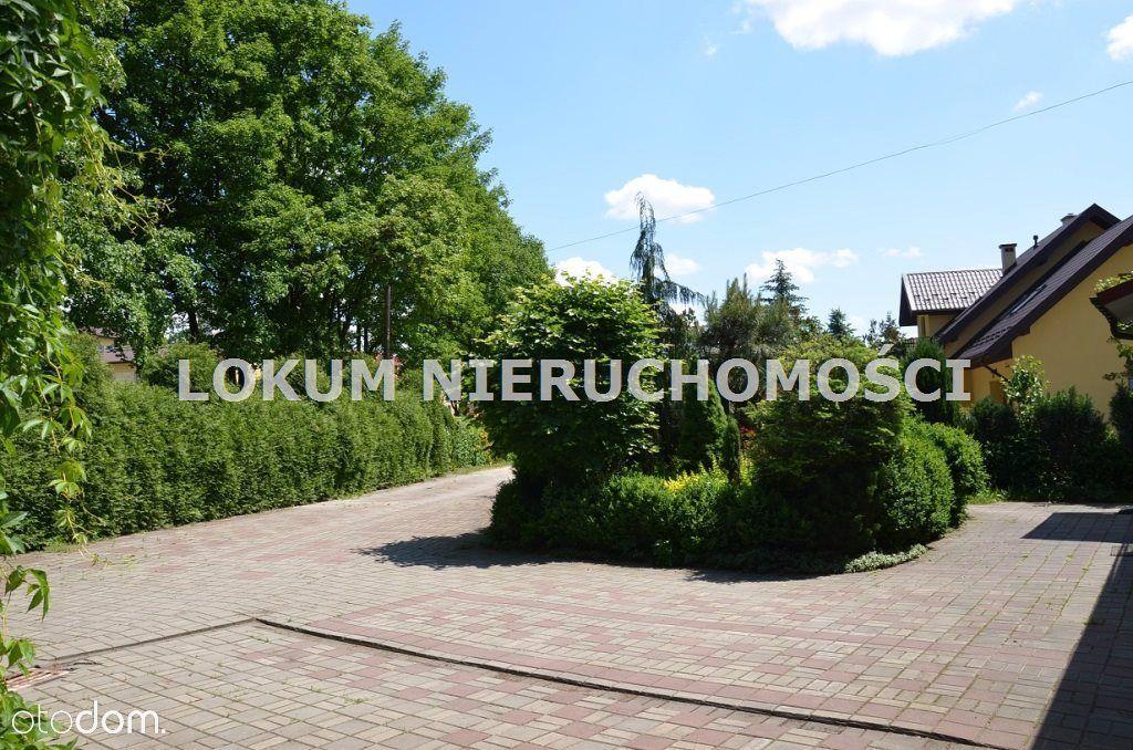Dom na sprzedaż, Dąbrowa Tarnowska, dąbrowski, małopolskie - Foto 18