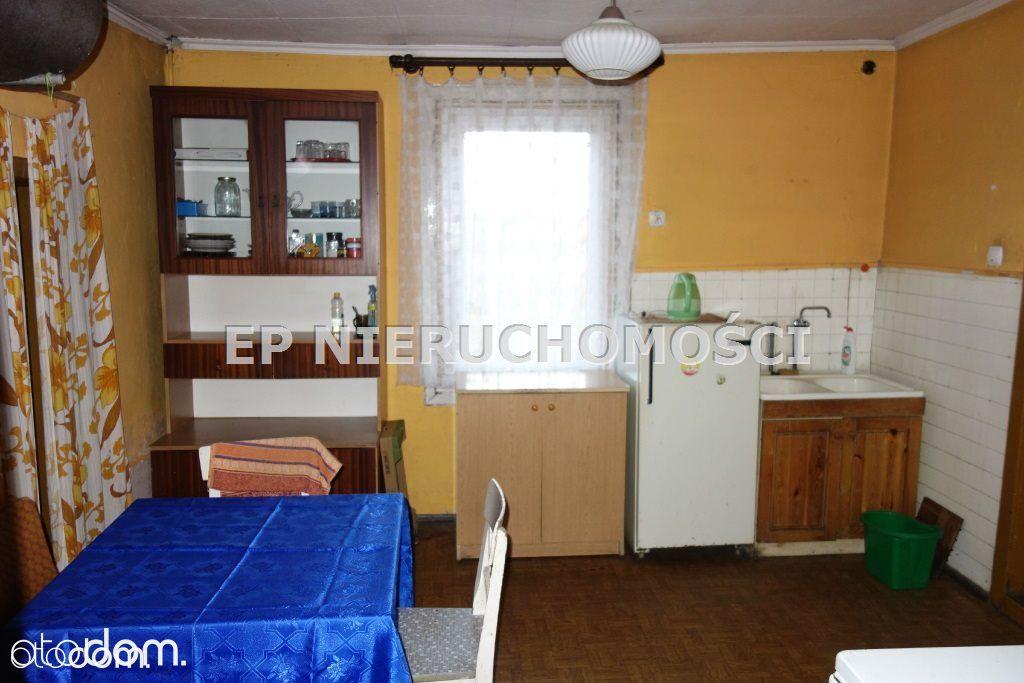 Dom na sprzedaż, Izbiska, kłobucki, śląskie - Foto 10