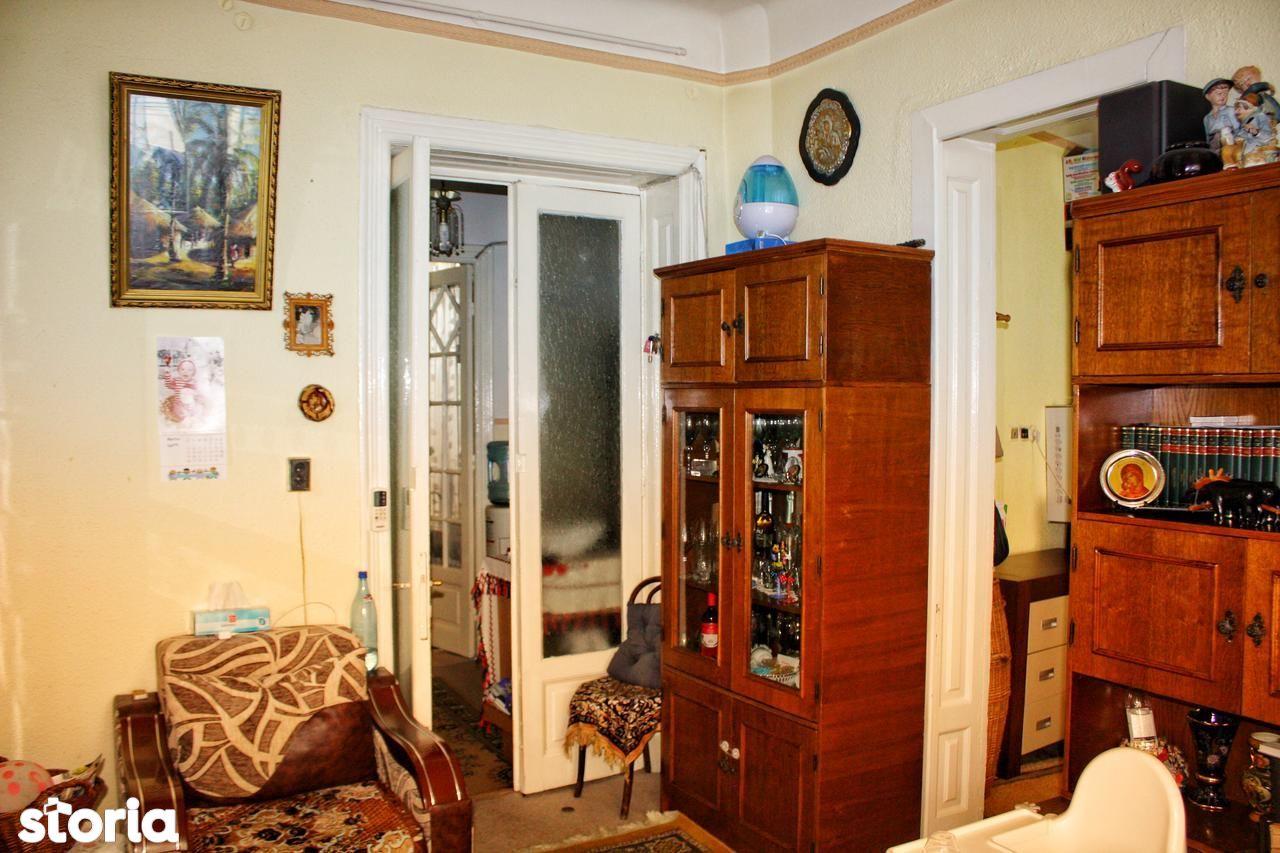 Apartament de vanzare, București (judet), Strada Șepcari - Foto 5