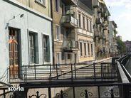 Birou de vanzare, Cluj (judet), Strada Andrei Șaguna - Foto 2